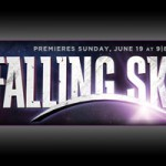 falling_skies_tnt_tv_serie