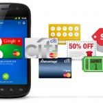 google-wallet-la-billetera-electronica-android