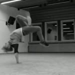 hard-break-dancing-2011