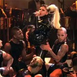 lady-gaga-pregnant-born-this-way-snl-performance-2011
