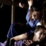 mortal-kombat-legacy-episode-5-kitana-mileena