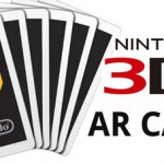 nintendo-3ds-ar-games-cards-title