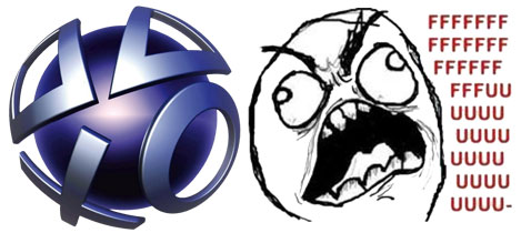 playstation-network-fuuuuuuu-2011