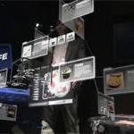 sony-smartar-demostration-may-2011
