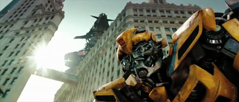transformers-3-trailer-hd-3-bumblebee