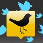 twitter-buys-tweetdeck-title