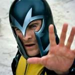 x-men-first-class-new-trailer-magneto
