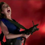 xperia-play-ads-with-kristen-schaal