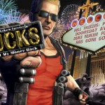 duke-nukem-forever-sucks-2011
