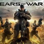 gears-of-war-3-e3-2011-title