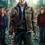 harry-reliquias-2-poster