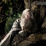 hobbit-first-image-02-2011
