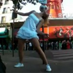melody-donchet-soccer-girl-video