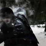 mortal-kombat-legacy-episode-8-subzero