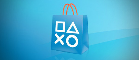 playstation-store-title-2011