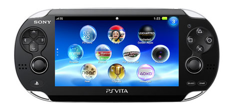 playstation-vita-e3-2011-front