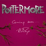 pottermore-coming-soon-title