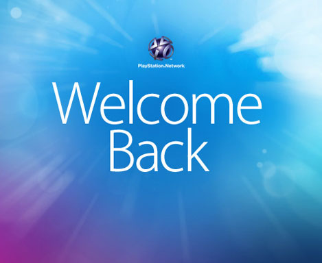 psn-welcome-back-available