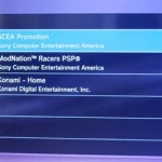 psn-welcome-back-scea-promotion-access-sc-4