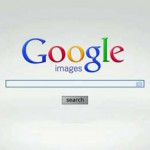 search-by-image-poster