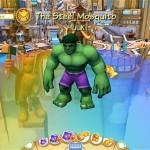 shso-hulk-gameplay-2