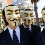 anonymous-fbi-arrests-july-2011