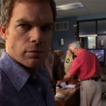 dexter-season-6-trailer