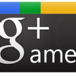google-plus-games-sketch-logo