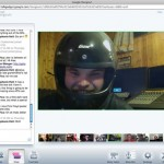 google-plus-hangout-screenshot-2011
