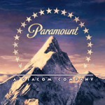 paramount-pictures-title-2011