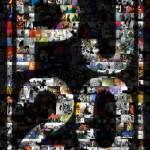 pearl-jam-20-poster-2011