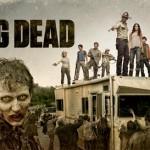 the-walking-dead-season-2-poster