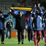 venezuela-clasifica-semifinales-copa-america-2011
