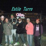 Estilo-Turro