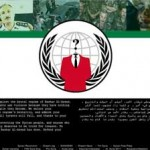 anonymous-hacks-syrias-ministry-of-defense-website