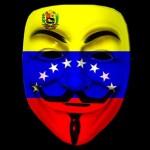 anonymous-venezuela-ago-2011