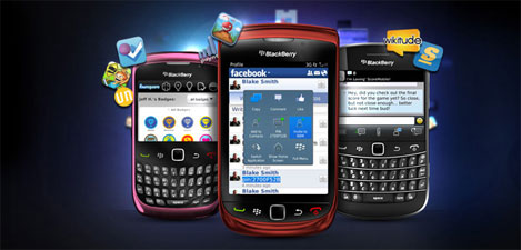 blackberry-messenger-6-available-2011