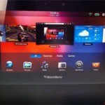 blackberry-playbook-unboxing-droidstore-nolapeles