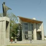 campus_san_joaquin_pontificia_universidad_catolica_de_chile
