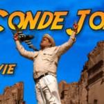 er-conde-jones