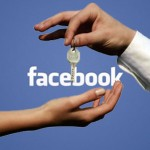 facebook-privacy-settings-updates-aug-2011