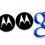google-buys-motorola-mobility-2011-title