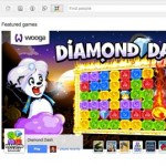 google_plus_games_homepage_screenshot