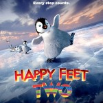 happy-feet-2-poster3