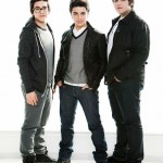 il-volo-jovenes-tenores-2011