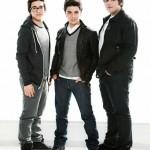 il-volo-jovenes-tenores-2011