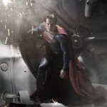 man-of-steel-first-look