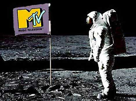 mtv-turns-30-2011