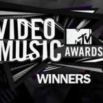 mtv-vma-2011-winners