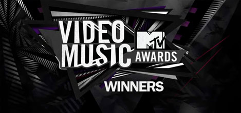 mtv-vma-2011-winners